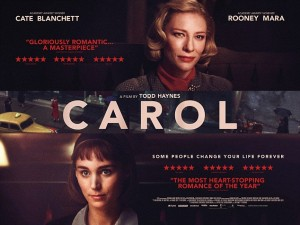 carol_critics