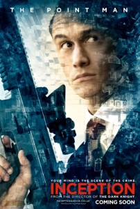 inception-joseph-gordon-levitt