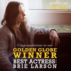 room_golden_globe