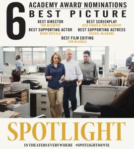 spotlight_academy