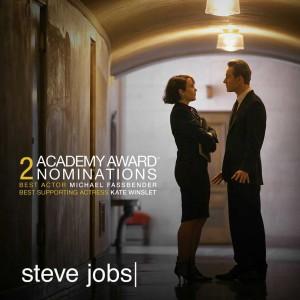 steve_jobs_academy
