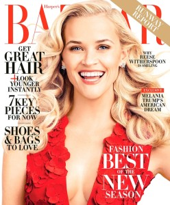 Reese Witherspoon_bazaar