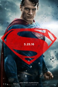 bs_superman