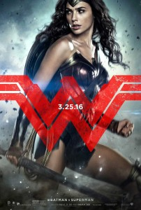 bs_wonderwoman