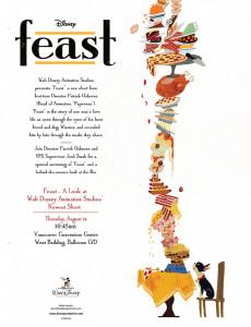 feast02