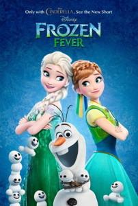 frozen_forever01