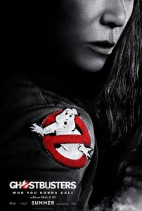 ghostbuster2016_Kristen Wig