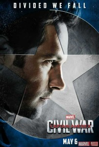 Civil_war_antman
