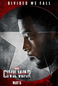 Civil_war_blackpanther