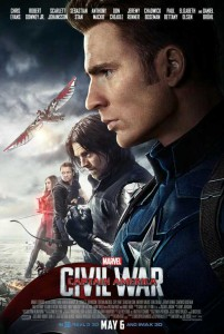 Civil_war_ca