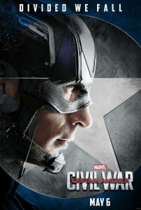 Civil_war_captain_america