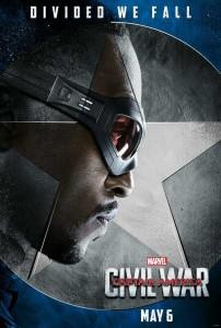 Civil_war_falcon