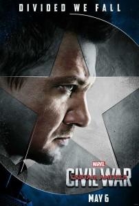Civil_war_hawk_eye