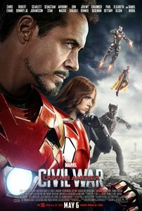Civil_war_im