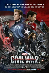 Civil_war_imax