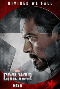Civil_war_ironman