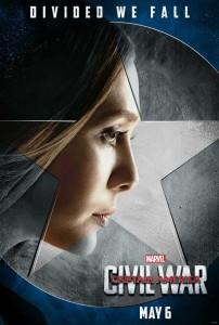 Civil_war_scarlet_witch