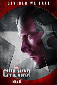 Civil_war_vision