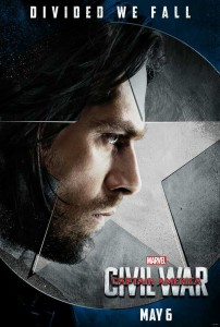 Civil_war_winter_soldier