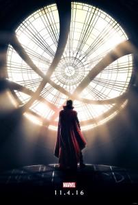 Doctor Strange02