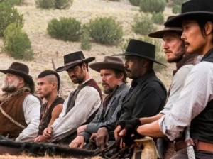 THE MAGNIFICENT SEVEN01