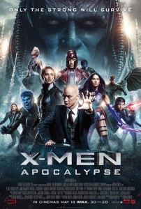X-MEN_apocalypse