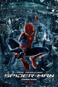 amazing-spider-man-poster02