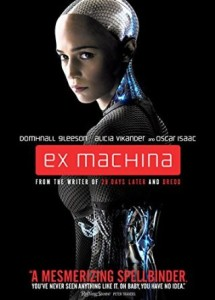 ex_machina02