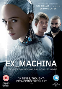 ex_machina03
