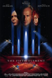 The_Fifty_Element
