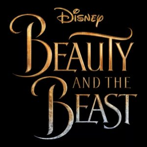 beauty and the beast_logo