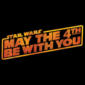may_the_force_be_with_you
