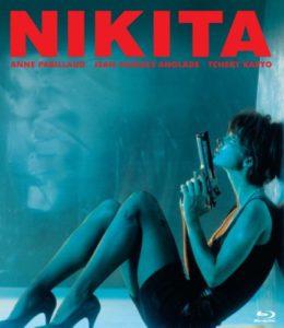 ニキータ02
