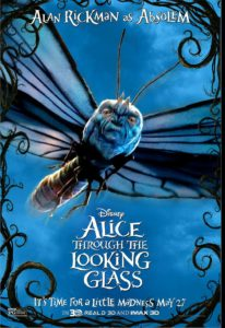 Alice_Absolem