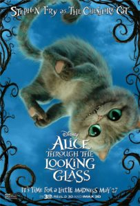 Alice_Cheshire