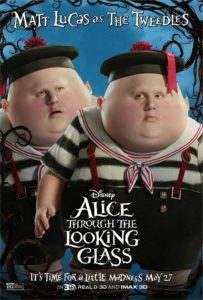Alice_Tweedles