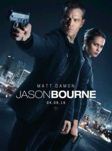 Jason_Bourne02