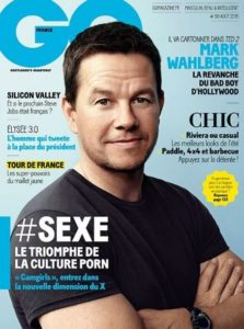 Mark Wahlberg_GQ