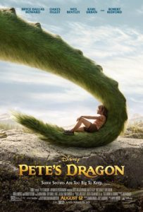 Petes_Dragon-David_Lowery-Poster