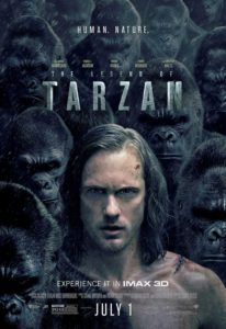 The Legend of Tarzan01