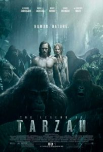 The Legend of Tarzan02