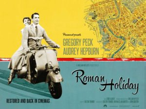 roman-holiday02