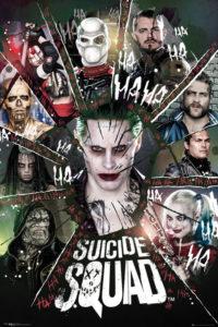 suicide squad01