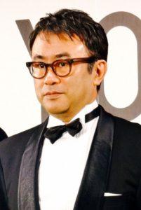 三谷幸喜_2016