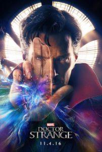 Doctor Strange01