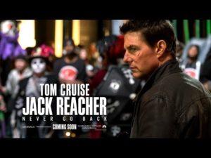 Jack_Reacher_Never_Go_Back02