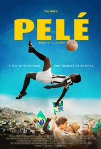 Pele_Birth of a Legend