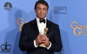 Sylvester Stallone_GG