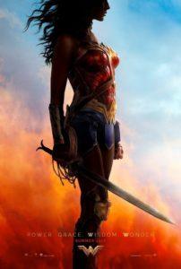Wonder_Woman-Gal_Gadot-Poster