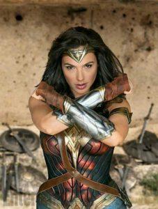 Wonder_Woman01